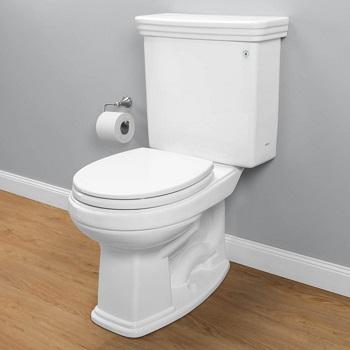 7 Best toto toilet models